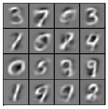 MNIST-false-bad-2.png